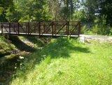 Asa Bales Park, Westfield, IN