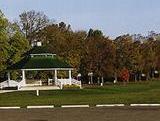 Lions Park, Zionsville