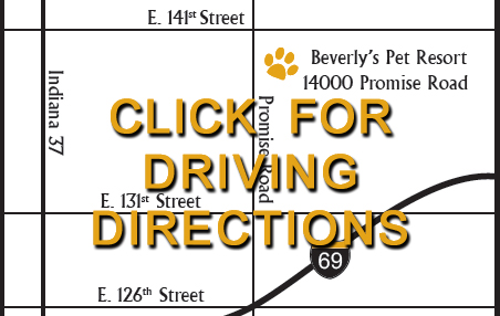 Click for Driving Directions